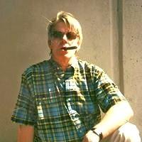 Michael Shelton 1