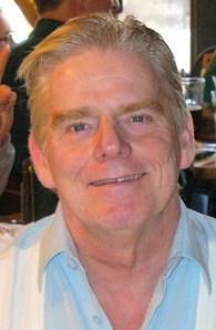 Michael Shelton 4
