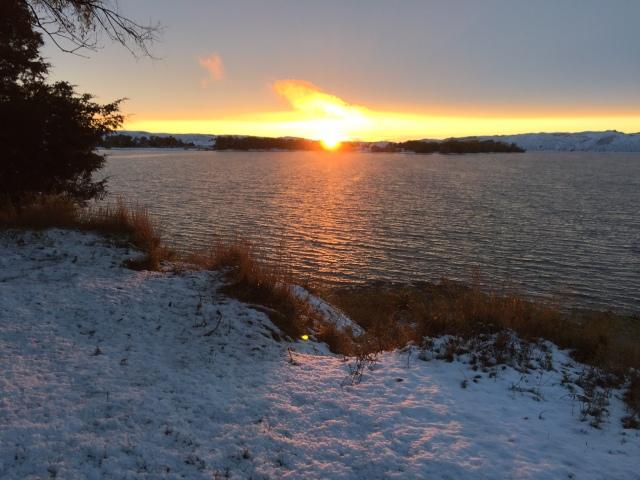 sandhills-sunset-over-merritt