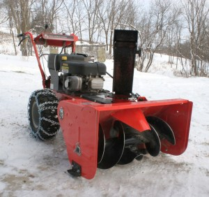 dr-snow-blower
