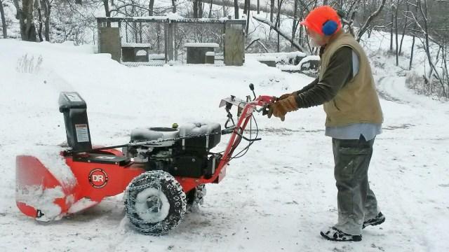 snow-blower-2