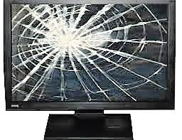 broken monitor (2)