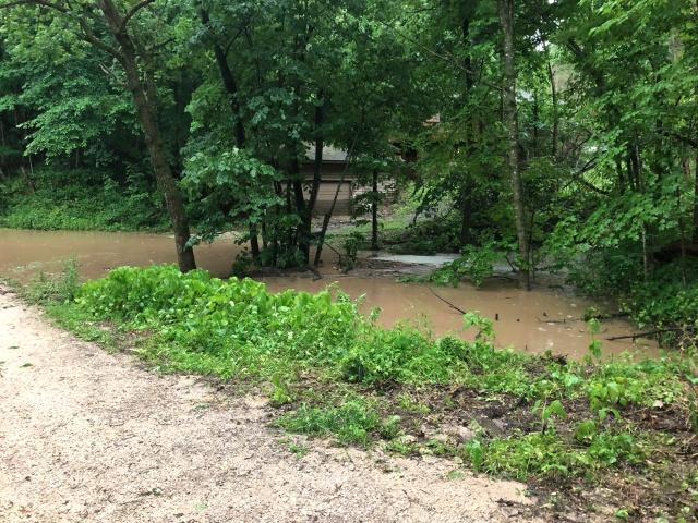 Flood 6-30-19_0518