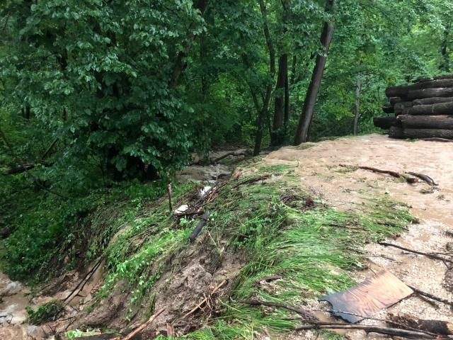 Flood 6-30-19_0529